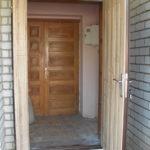Картинки дверей