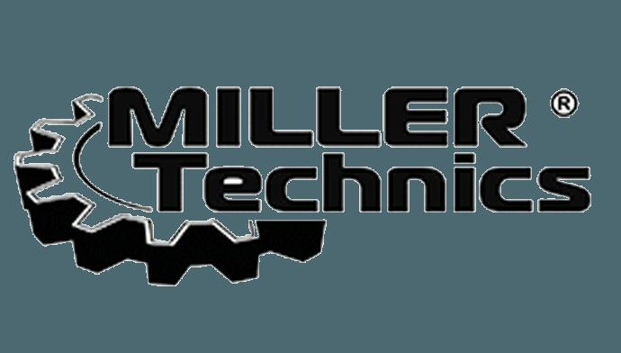 ворота Miller Technics