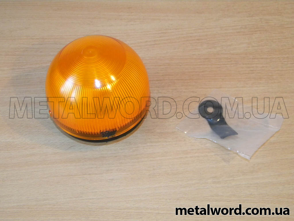 Сигнальная лампа Откатной автоматики Dela FURY-MAGN