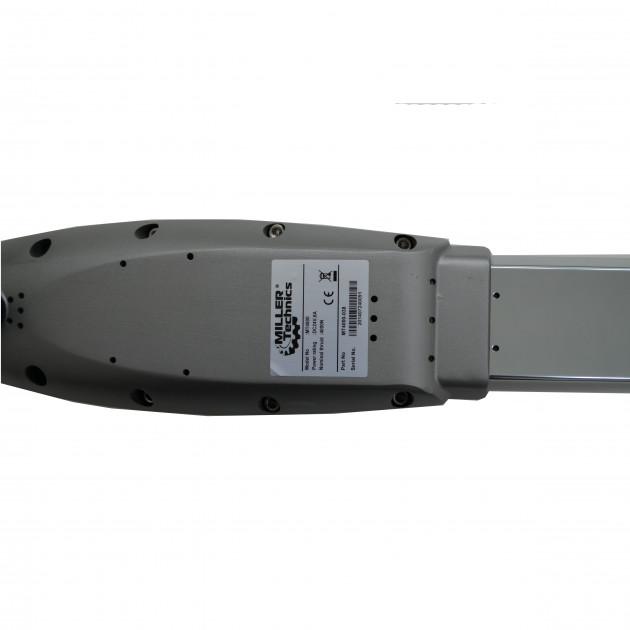 Miller Technics 4000